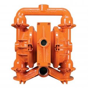 Turbo - Utility Pump